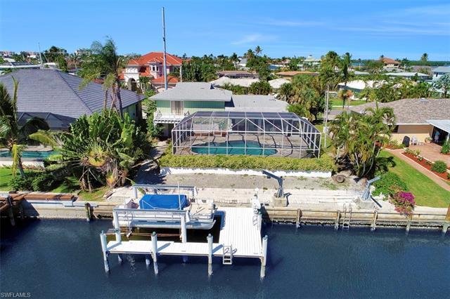 1237 Martinique Ct, Marco Island, FL 34145