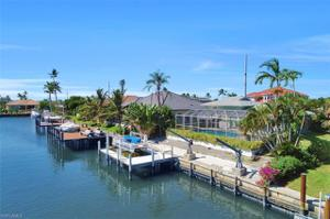 1237 Martinique Ct, Marco Island, FL 34145