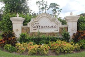 9816 Giaveno Cir 1325, Naples, FL 34113