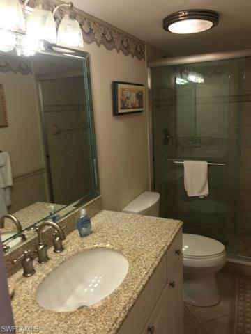 25710 Hickory Blvd 410, Bonita Springs, FL 34134
