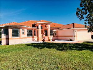 2675 37th Ave Ne, Naples, FL 34120