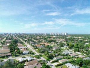 728 108th Ave N, Naples, FL 34108