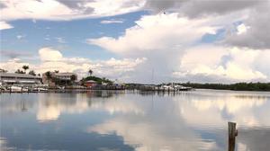 109 Pago Pago Dr, Naples, FL 34113