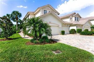 26962 Montego Pointe Ct 101, Bonita Springs, FL 34134
