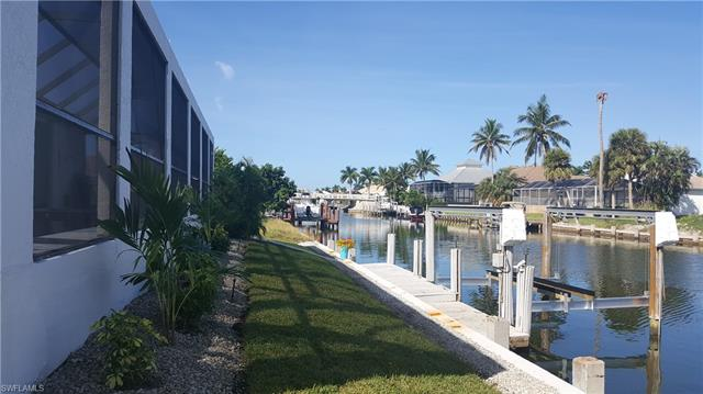 1640 Almeria Ct, Marco Island, FL 34145