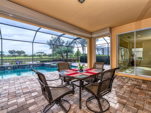 5827 Plymouth Pl, Ave Maria, FL 34142