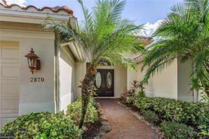 2870 Lone Pine Ln, Naples, FL 34119