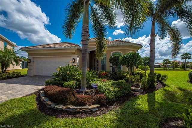 19557 Casa Verona Ct, Estero, FL 33967