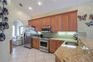 4176 Kensington High St, Naples, FL 34105