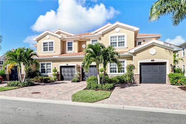 28055 Sosta Ln 1, Bonita Springs, FL 34135