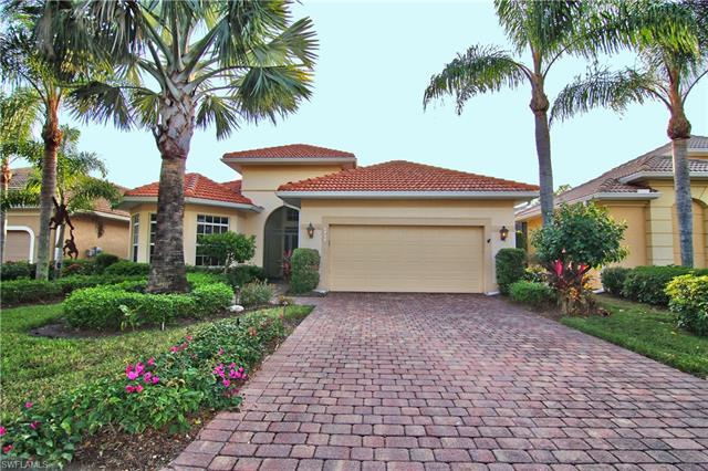 6757 Bent Grass Dr, Naples, FL 34113