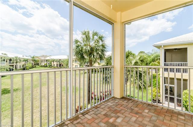 1330 Sweetwater Cv 204, Naples, FL 34110