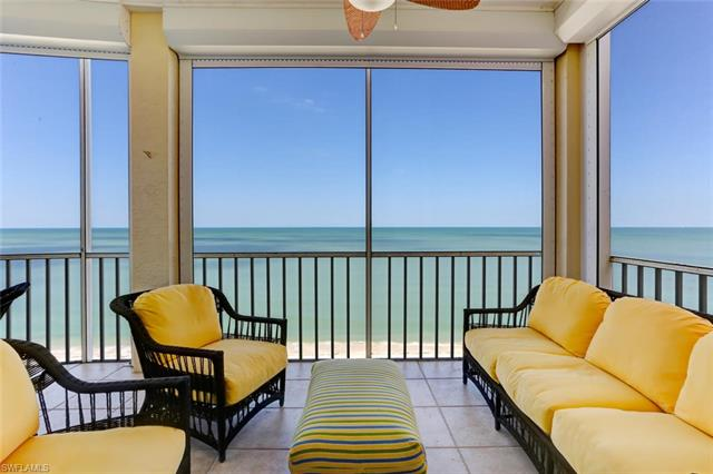 255 Barefoot Beach Blvd Ph04, Bonita Springs, FL 34134