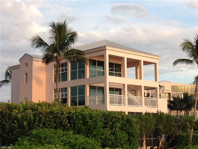 255 Barefoot Beach Blvd Ph04, Bonita Springs, FL 34134