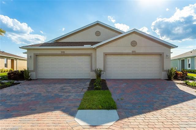 20075 Fiddlewood Ave, North Fort Myers, FL 33917