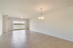 20071 Fiddlewood Ave, North Fort Myers, FL 33917