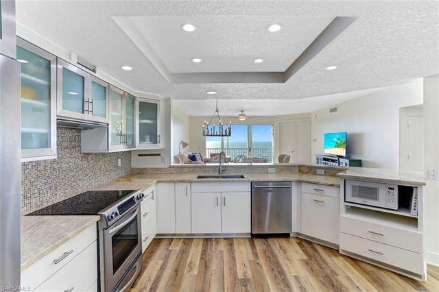 267 Barefoot Beach Blvd 304, Bonita Springs, FL 34134