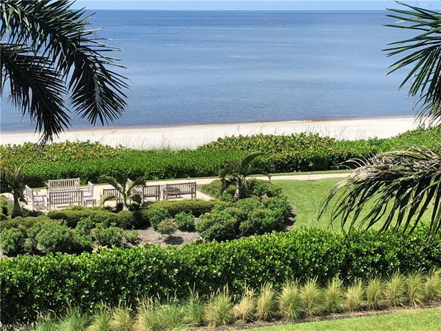 2901 Gulf Shore Blvd N N3s, Naples, FL 34103