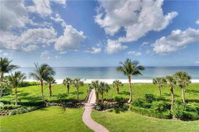 10475 Gulf Shore Dr 132, Naples, FL 34108