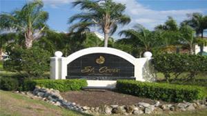 4620 Saint Croix Ln 926, Naples, FL 34109