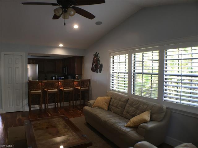 3919 11th Pl 201, Cape Coral, FL 33904