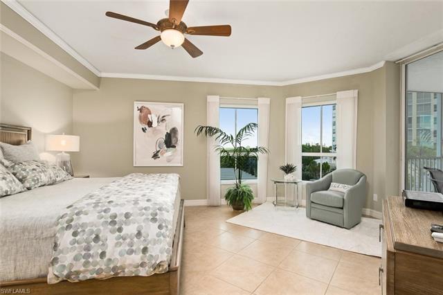 295 Grande Way 205 4th Floor, Naples, FL 34110