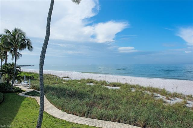 2601 Gulf Shore Blvd N 16, Naples, FL 34103