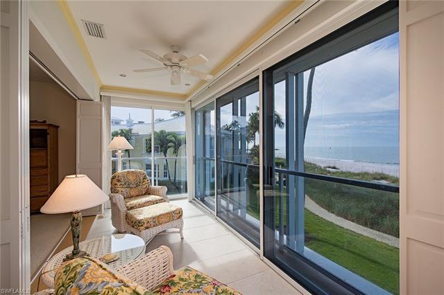 2601 Gulf Shore Blvd N 16, Naples, FL 34103