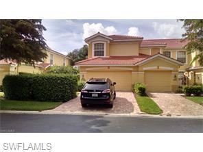 2185 Arielle Dr 1408, Naples, FL 34109