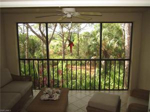 4161 Sawgrass Point Dr 204, Bonita Springs, FL 34134