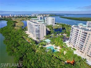 4192 Bay Beach Ln 883, Fort Myers Beach, FL 33931