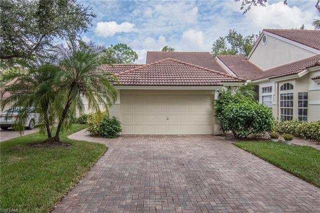 136 Amblewood Ln 8-804, Naples, FL 34105