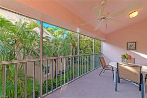 28632 Starboard Passage Way 201, Bonita Springs, FL 34134
