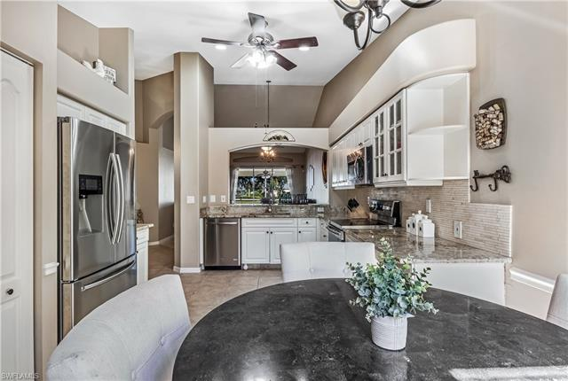 8468 Ibis Cove Cir B-266, Naples, FL 34119
