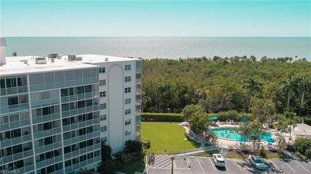 1 Bluebill Ave 306, Naples, FL 34108