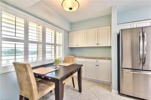 5501 Heron Point Dr 403, Naples, FL 34108