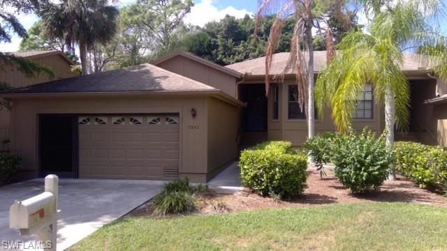 17642 Captiva Island Ln, Fort Myers, FL 33908