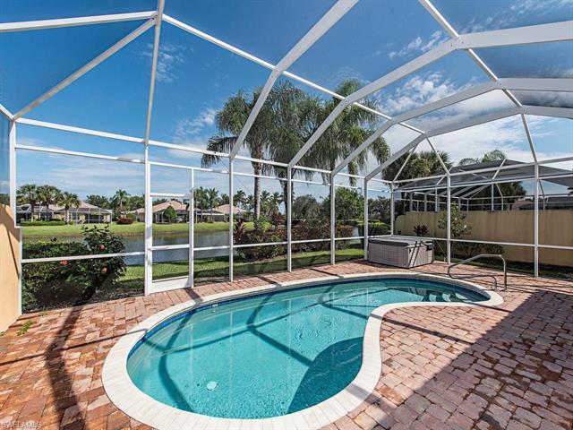 28145 Herring Way, Bonita Springs, FL 34135