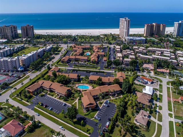 58 Manor Ter 8-202, Marco Island, FL 34145