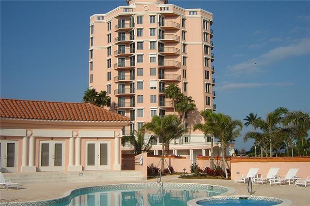530 Collier Blvd 703, Marco Island, FL 34145