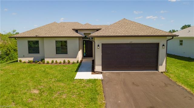 635 41st Ave Nw, Naples, FL 34120