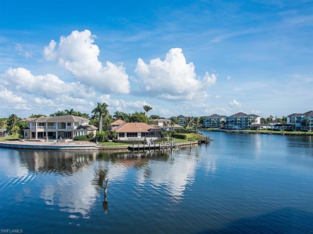 4400 Gulf Shore Blvd N 3-304, Naples, FL 34103