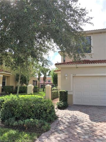 7535 Bristol Cir, Naples, FL 34120
