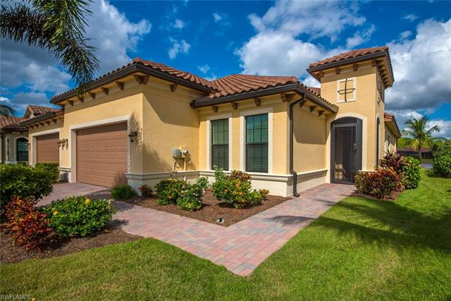 9124 Isla Bella Cir, Bonita Springs, FL 34135