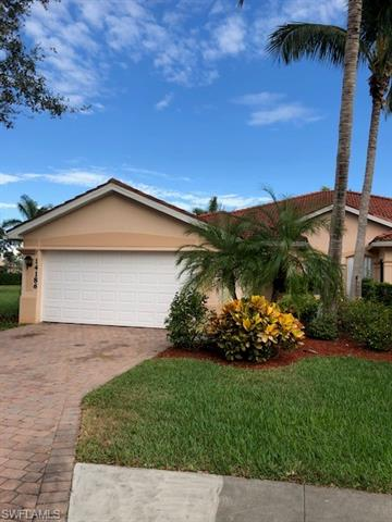 14186 Fall Creek Ct, Naples, FL 34114