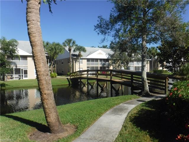 108 Pebble Shores Dr 4-102, Naples, FL 34110