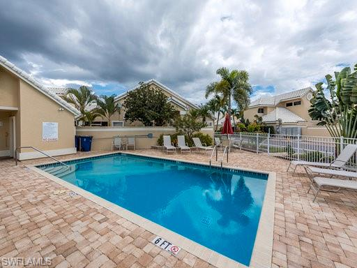 28704 Carmel Way, Bonita Springs, FL 34134