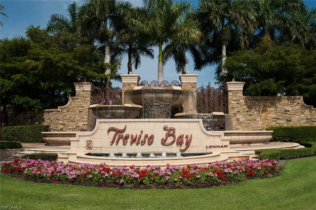 9834 Giaveno Cir 1744, Naples, FL 34113