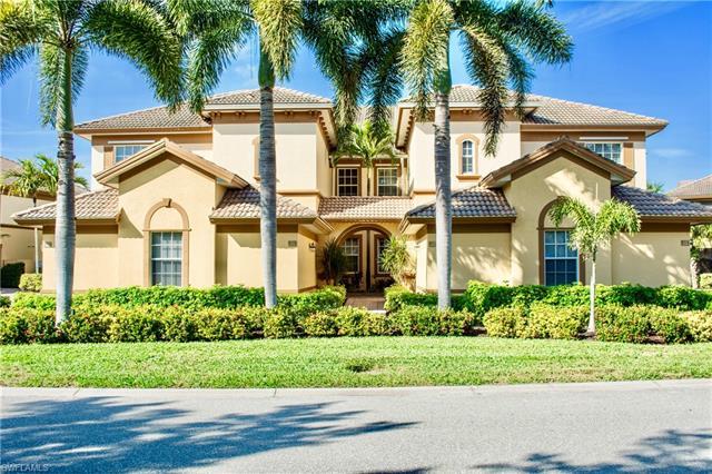 14641 Bellino Ter 102, Bonita Springs, FL 34135