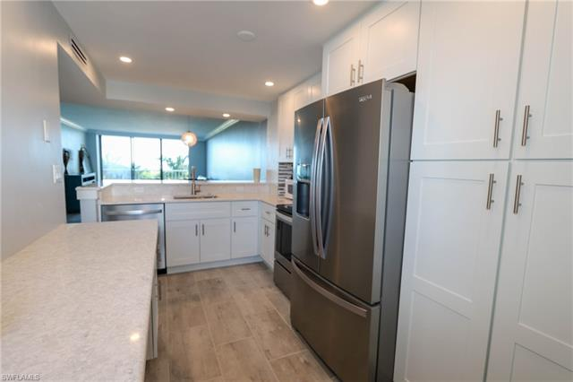 380 Seaview Ct 402, Marco Island, FL 34145
